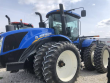 NEW HOLLAND T9.390