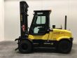 2016 HYSTER H8.00