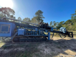 1997 AMERICAN AUGERS DD-220