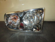 FREIGHTLINER CORONADO 122 HEADLAMP ASSEMBLY