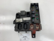 2014 FREIGHTLINER A06-75982-002 ECM (CHASSIS CONTROL MODULE) OEM #:A0675982002