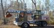 2005 GRADALL XL3100