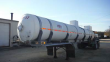 2007 POLY-COAT SYSTEMS FRP ACID