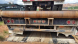 2008 DOONAN SPECIALIZED DROP | STEP DECK TRAILERS