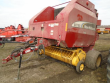 2006 NEW HOLLAND BR780
