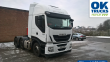 2016 IVECO STRALIS AS 440