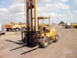 HYSTER H150