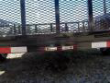 DOWN 2 EARTH TRAILERS 76X10UT UTILITY TRAILER STOCK# DTE7610FF29-75400