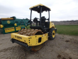 BOMAG 2018 BW145PDH-5