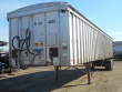 2004 RED RIVER USED BELT TRAILER BELT TRAILER