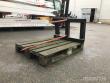 GRENE PRIS SNKT BALSPJUT 550502