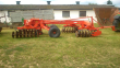 2004 KUHN DISCOVER XM