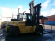 2007 HYSTER H16