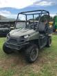 POLARIS ATVS GATORS 600