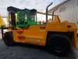 2003 UNICARRIERS FD50