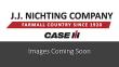 2015 CASE IH 7240