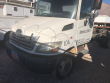 2008 HINO 185 LOT NUMBER: 896