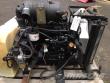 YANMAR 4TNV88-GMG MOTOR
