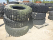 MICHELIN QTY OF 6 15.5/80R20