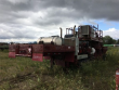 2007 MAD PRODUCTS OIL FIELD TRAILERS