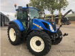 2017 NEW HOLLAND T5.100