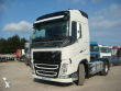 2014 VOLVO FH13