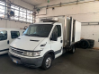 2006 IVECO DAILY 35