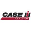 1995 CASE IH 580