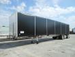 2020 REITNOUER BIG BUBBA W/VANGO TARP SYSTEM CURTAIN SIDE, BOX TRUCK - STRAIGHT TRUCK