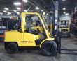 2002 HYSTER H120