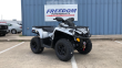 2020 CAN-AM MN178170