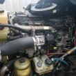 2015 DETROIT DD15 ENGINE ASSEMBLY