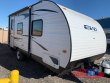 2016 FOREST RIVER EVO T195