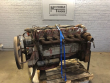 STEYR ENGINE FOR 26S31 TRUCK