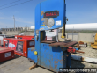 DO ALL 36R VERTICAL BAND SAW