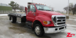 2006 FORD F-650 SD