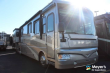 2007 FLEETWOOD RV BOUNDER 38