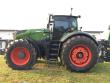 FENDT FARMER 103