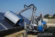 MULTIONE SOLAR PANEL WASHERS
