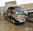 2020 NEWMAR MOUNTAIN AIRE 4018