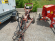 2006 GENERAL EQUIPMENT COMPANY 660 DIG-R-MOBILE