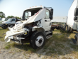 2012 FREIGHTLINER BUSINESS CLASS M2 106 SALVAGE TRUCK