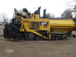 2005 CATERPILLAR AP655