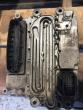 2012 DETROIT DD15 ECM - ENGINE CONTROL MODULE