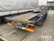 2011 KRONE CONTAINERCHASSIS STANDARD