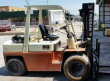 1990 UNICARRIERS PD90