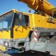 2000 LIEBHERR LTM1090