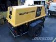 INGERSOLL RAND P100W 4.7 L/S