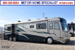 2005 NEWMAR MOUNTAIN AIRE 4301