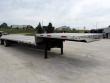 2014 TRANSCRAFT FOR RENT-53 X 102 D-EAGLE COMBO DROP DECKS CA LEGA FOR RENT